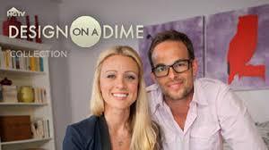 home design tv programs home decor tv shows home decor tv shows captivating makeover tv
