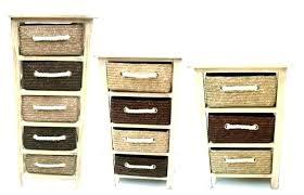 kitchen storage cabinets walmart kitchen storage pantry walmart cabinets free standing for unit photo