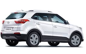 hyundai suv cars price hyundai india launches suv creta price starts at rs 8 59 lakh