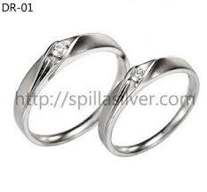 cin cin nikah cincin nikah exclusive dr 01 toko cincin kawin tunangan