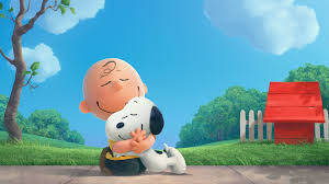 snoopy wallpapers free group 67