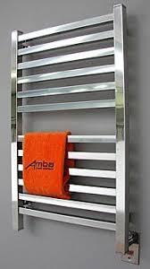 Towel Warmer Drawer Bathroom by Amba Elory Towel Warmer Home Bathroom Bliss Pinterest