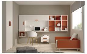 bureau gigogne chambre composée d un lit gigogne meubles ros