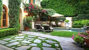 60 landscaping ideas for a stunning backyard landscape design