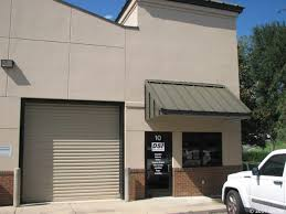 Nw Awning Brent Riley Gainesville Realtor Info