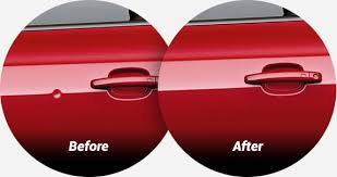 ways to remove small dents and dings from your car https car