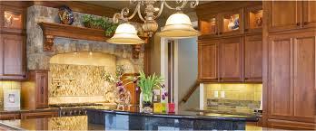 best rta kitchen cabinets florida rta bathroom cabinets in