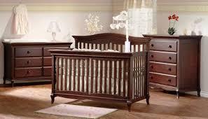 baby boy cribs nursery sets best crib bedding grey inside bed set