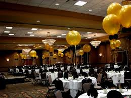 retirement party decorations new retirement party decorations picture home decor gallery