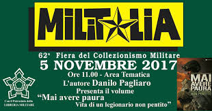 libreria militare roma il della libreria militare su