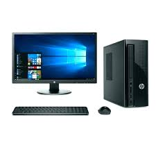 ordinateur bureau asus darty pc de bureau darty pc de bureau hp velove me