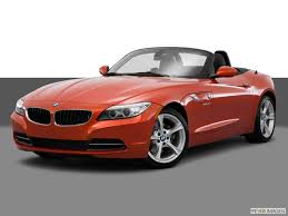 bmw z4 convertable photos and 2016 bmw z4 convertible photos kelley blue book