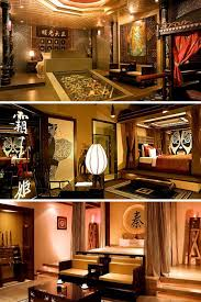 Chinese Bedroom 21 Best Asian Bedroom Ideas Images On Pinterest Asian Bedroom