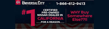 2015 used nissan juke cpo nissan dealership in los angeles serving the nissan sales and