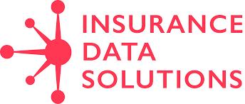 insurance data migrations insurers reinsurers