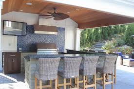 outdoor kitchen backsplash ideas outdoor kitchen backsplash cileather home design ideas