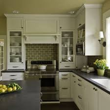 best kitchen designs in the world thelakehouseva open kitchen design with large cost to replace patio door best