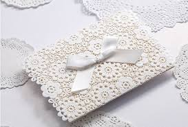 Wholesale Wedding Invitations Card Sale Picture More Detailed Picture About 50pcs Lot