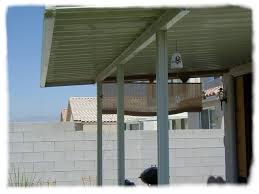 Do It Yourself Patio Cover by Patio Covers Sunrooms Alumawood Do It Yourself Specialists