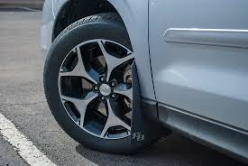 subaru forester rally wheels rokblokz subaru forester 2014 rally mud flaps