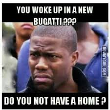 Funny Kevin Hart Meme - kevin hart meme pictures 28 images that moment when 1000