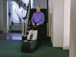 Albemarle Carpet And Upholstery Albemarle Carpet Cleaners Charlottesville U2013 Meze Blog