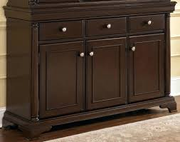 decorating a dining room buffet 43 sideboards dining room ikea extraordinary dining room buffets