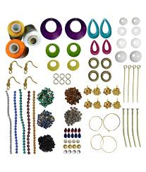 art and craft store buy art and craft supplies online at best