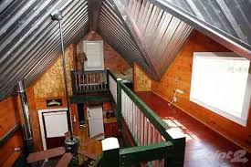 640 sq ft tiny cottage in ny for sale on trulia 129k find