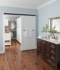 Home Decor Sliding Doors Johnson Hardware Sliding Door I40 About Best Home Decor