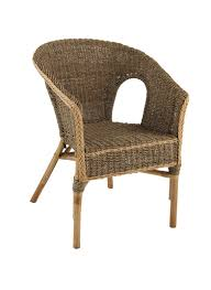 Seagrass Furniture Conservatory Furniture Cane Chairs Seagrass Furniture Euro