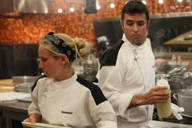 Hell S Kitchen Season 8 - hell s kitchen 2014 spoilers week 19 who was sent home last night