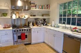 farmhouse kitchen cabinets modern farmhouse kitchen cabinet