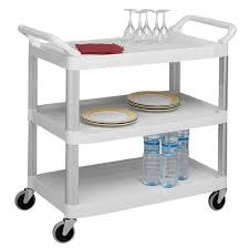 chariot de cuisine chariot de service xtra matfer 140521 francechr com