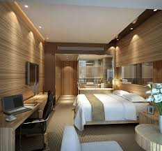 styles of furniture for home interiors best 25 modern hotel room ideas on hotel room design