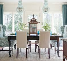 Chinoiserie Dining Room by 239 Best Dining Rooms Images On Pinterest Dining Room Home And Live