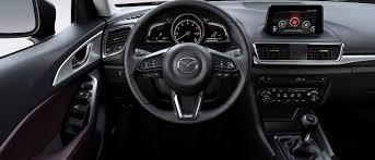 new mazda 3 new 2017 mazda3 hatchback for sale clermont fl price review