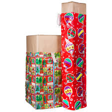 big gift bags 2 large christmas gift bags for big presents set tags