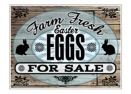 easter eggs for sale buy our farm fresh easter eggs for sale wood grain corrugated
