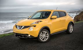 nissan juke exterior pack 2015 nissan juke official photos and info u2013 news u2013 car and driver
