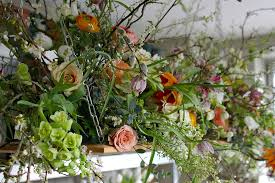 wedding flowers birmingham wedding flowers tuckshop flowers