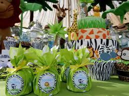safari baby shower favors safari baby shower party favors 5852