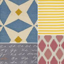 82 best rugs images on pinterest carpets living room rugs and