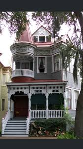 Victorian Style Houses 1920 Best Houses I Love Images On Pinterest Abandoned Places