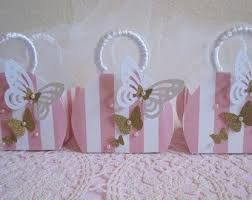 butterfly party favors favor boxes garden favor boxes butterfly favor boxes birthday