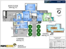 home design plans trendy home design plans image fascinating home