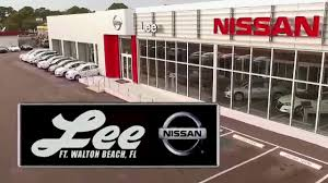nissan altima for sale pensacola america u0027s best sales event lee nissan fort walton beach youtube