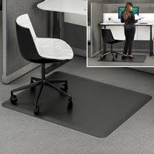 Chair Mat For Hard Floors Hard Floor Archives Chair Mats Com