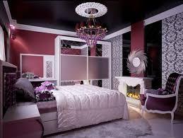 chambre de luxe pour fille les 31 meilleures images du tableau idée chambre sur