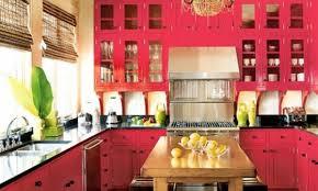 decor kitchen theme ideas satisfying budget kitchen decorating